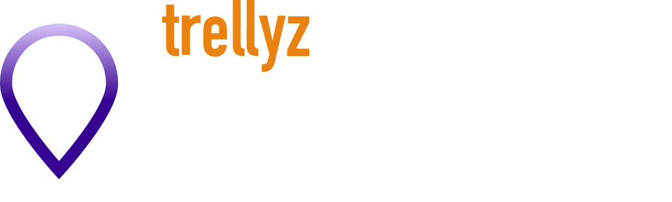 trellyz LifeSpots